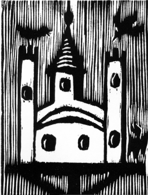 It's Time To Build Birdhouses (Again)!